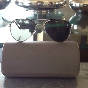 BCBG Sun Glasses